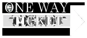 Onewayticket logo